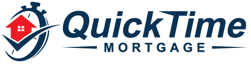 QuickTime Mortgage